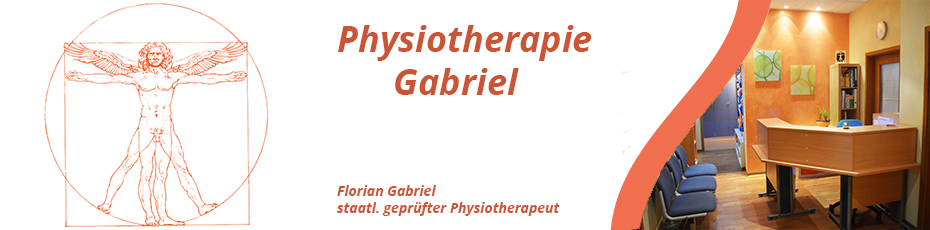 Physiotherapie Gabriel